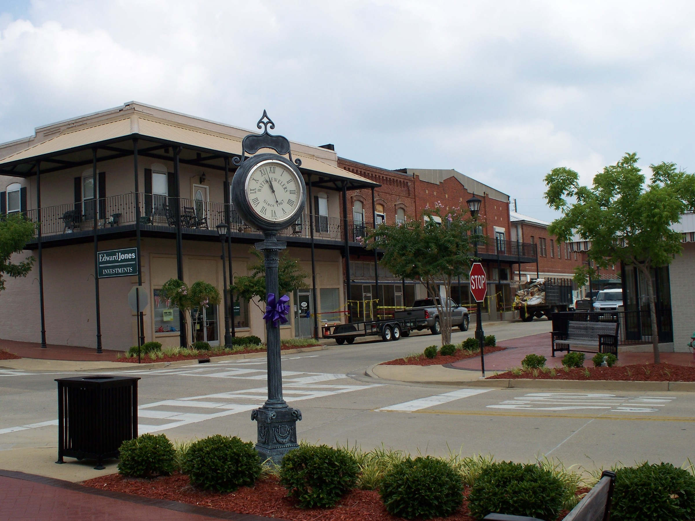 Downtown_Thomasville_Alabama_02