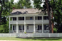 clarke_county_historical_museum_front