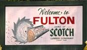 fulton_sign